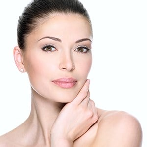 Droopy Eyelid Surgery Chicago with Dr. Alghoul