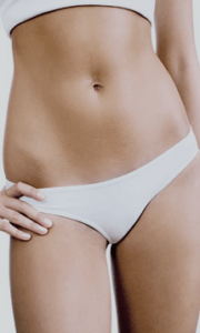 Chicago Liposuction with Dr. Alghoul