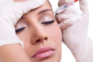 Botox FAQs